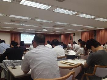 沖縄 ビジネスマナー 講座 ビジネスマナーセミナー おすすめ 人気.jpg